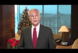 IBEW President's Message Merry Christmas 2011